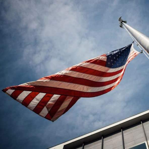 USA voices - Our Best Voices