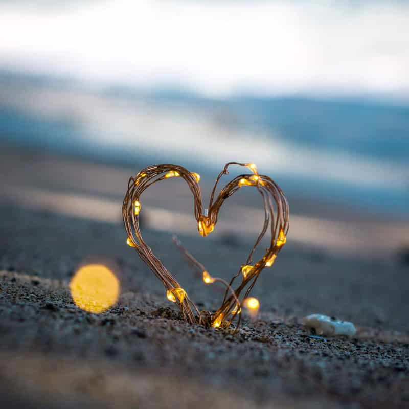 Valentine's day - Music for videos