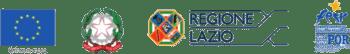 Lender Logos