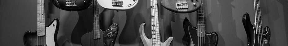 Hard Rock music licensing