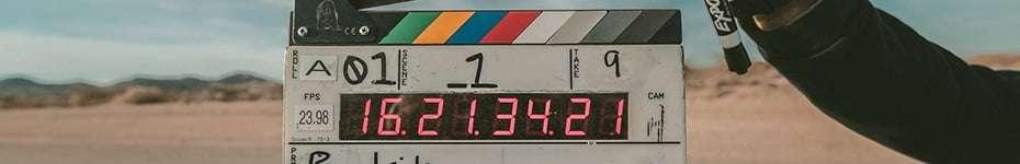 Musica per Film e serie TV
