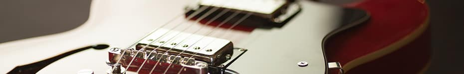 Musiche con chitarra per video