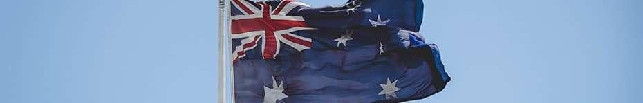 Australian English Voice Overs