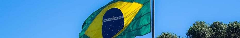 Brazilian Portuguese Voice Overs