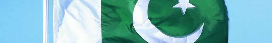 Pashto Voice Overs