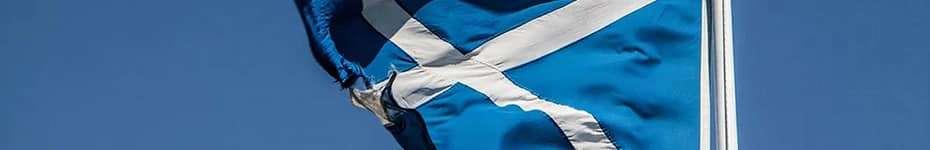 Scottish Gaelic Voice Overs