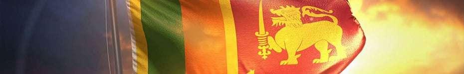 Sinhala Voice Overs