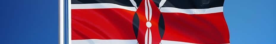 Swahili Voice Overs
