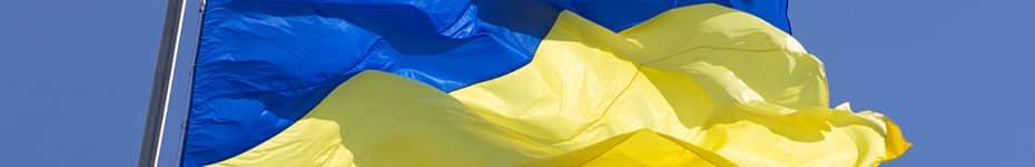 Ukranian Voice Overs