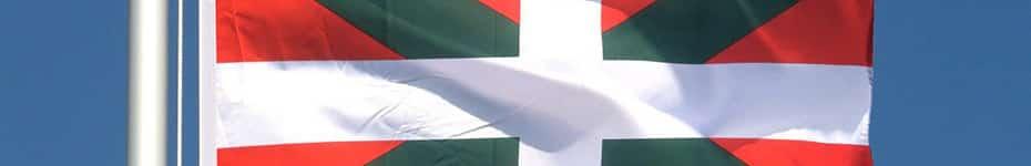 Voci in Basco per voice over
