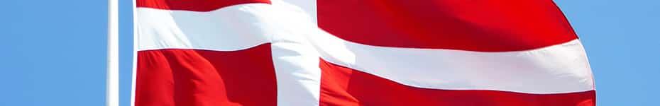 Voci in Danese per voice over