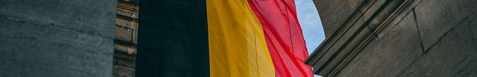 Voci in Francese Belga per voice over