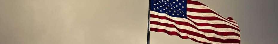Voci in Inglese americano per video