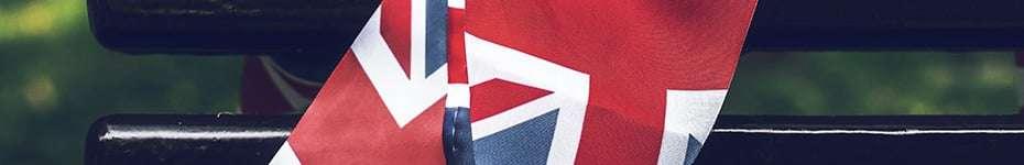 Voci in Inglese britannico per video