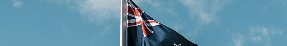 Voci in Inglese neozelandese per video