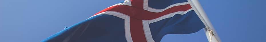 Voci in Islandese per voice over