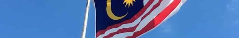 Voci in Malese per voice over