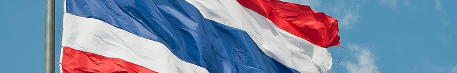 Voci in Thailandese per voice over