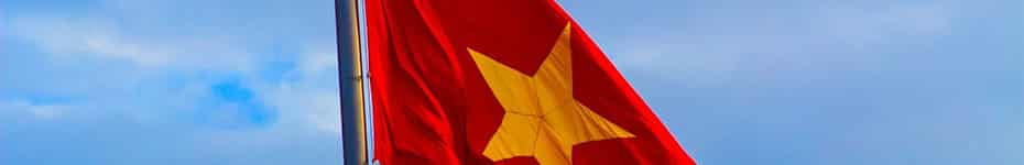 Voci in Vietnamita per voice over