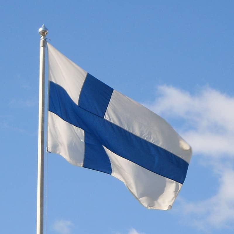 Finlandese
