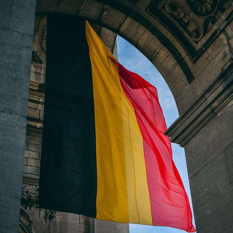 Francese Belga