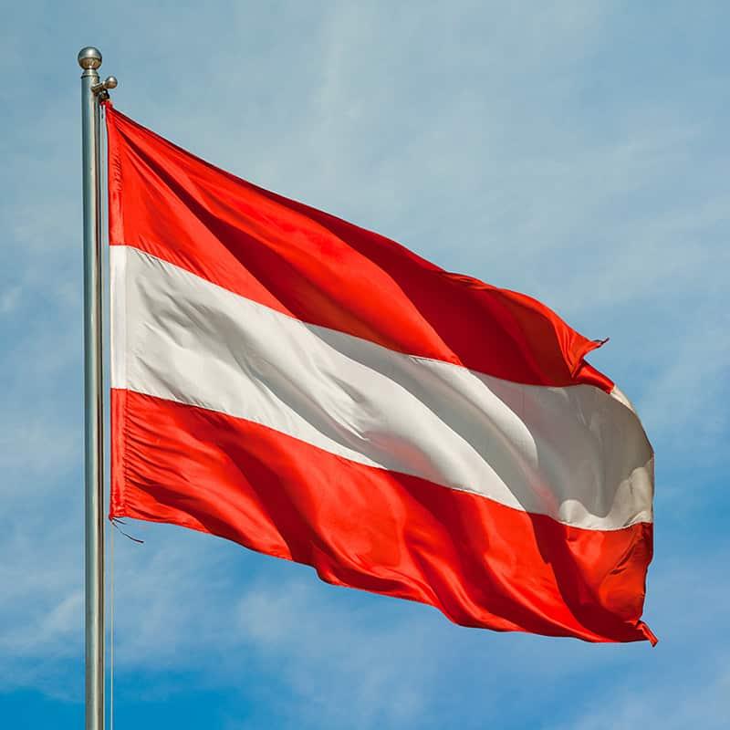 Tedesco Austriaco