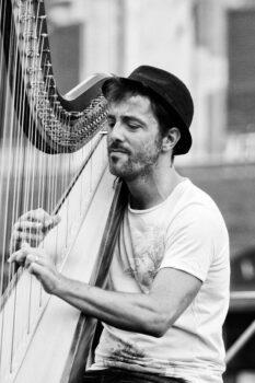 Luigi Castiello - Gianluca Rovinello