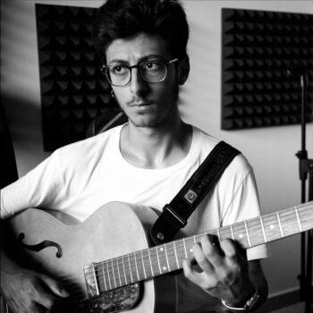 Gabriele Piccininno